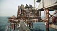 油价续高企 油企开支增 油服行业需求终回升